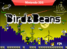 bird_and_beans Club Nintendo Feb 2013 Summary Club Nintendo Feb 2013 Summary bird and beans