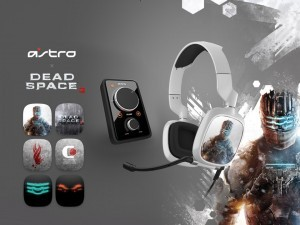 ds3_a30+ma ASTRO Headsets Pair Up With Dead Space 3 ASTRO Headsets Pair Up With Dead Space 3 ds3 a30 ma 300x225