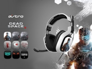 ds3_a40pc ASTRO Headsets Pair Up With Dead Space 3 ASTRO Headsets Pair Up With Dead Space 3 ds3 a40pc 300x225