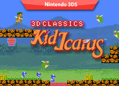 3d_classics_kid_icarus Club Nintendo March 2013 Summary Club Nintendo March 2013 Summary 3d classics kid icarus