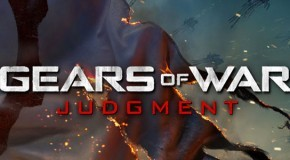 Gears of War: Judgment (360) Preview