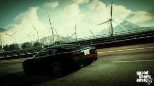 Grand Theft Auto Screenshot 1 New Screenshots from Grand Theft Auto V New Screenshots from Grand Theft Auto V V 77 1280 300x168
