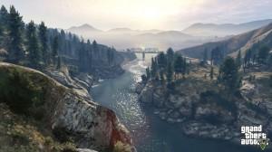 Grand Theft Auto Screenshot 10 New Screenshots from Grand Theft Auto V New Screenshots from Grand Theft Auto V V 79 1280 300x168