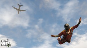 Grand Theft Auto Screenshot 6 New Screenshots from Grand Theft Auto V New Screenshots from Grand Theft Auto V V 82 1280 300x168