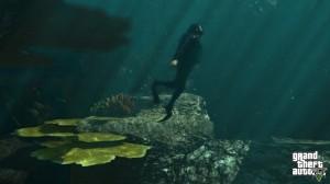 Grand Theft Auto Screenshot 5 New Screenshots from Grand Theft Auto V New Screenshots from Grand Theft Auto V V 83 1280 300x168