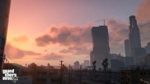 Grand Theft Auto Screenshot 4 New Screenshots from Grand Theft Auto V New Screenshots from Grand Theft Auto V V 84 1280 300x168