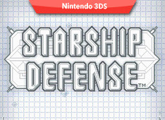 starship_defense Club Nintendo March 2013 Summary Club Nintendo March 2013 Summary starship defense
