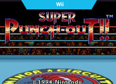 super_punch_out Club Nintendo March 2013 Summary Club Nintendo March 2013 Summary super punch out