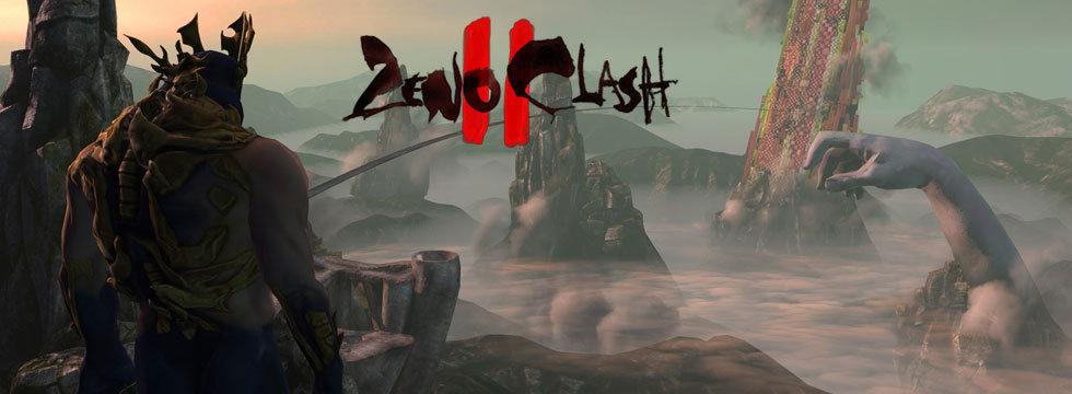 Zeno Clash 2 Zeno Clash New Zeno Clash II Gameplay Trailer zenoclash2