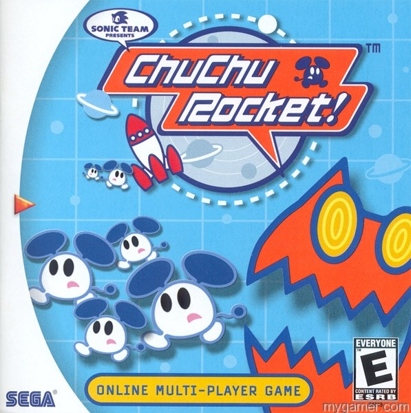 ChuChu_Rocket_(NA) 5 Classic Multiplayer Focused Same-Sofa Console Games That should be Retro-fitted with XBLA Online Support 5 Classic Multiplayer Focused Same-Sofa Console Games That should be Retro-fitted with XBLA Online Support ChuChu Rocket NA