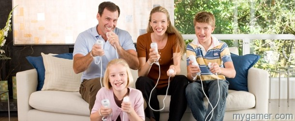 Nintendo Set to Cut Off Wii Services End of June 2013 Nintendo Set to Cut Off Wii Services End of June 2013 Wii Famil