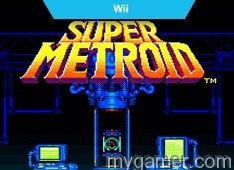 super_metroid