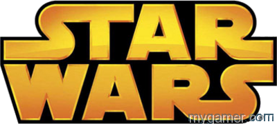 EA gets Star Wars EA set to publish all Star Wars games EA set to publish all Star Wars games Star Wars