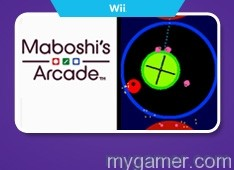 maboshi Club Nintendo May 2013 Summary Club Nintendo May 2013 Summary maboshi