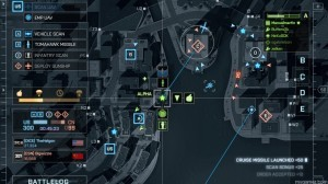 Battlefield 4 What's New About Battlefield 4? What's New About Battlefield 4? bf2 300x168