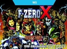 f_zero_x