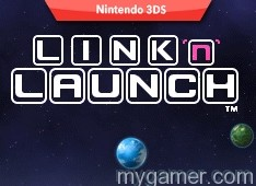 link_n_launch