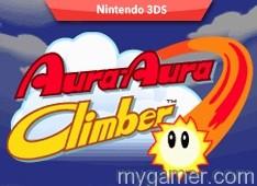 aura-aura_climber Club Nintendo July 2013 Summary Club Nintendo July 2013 Summary aura aura climber