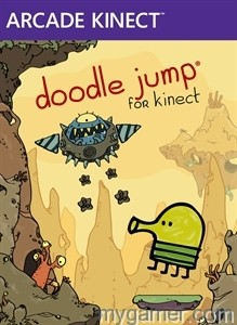 boxartlg We are giving away Doodle Jump Kinect codes! We are giving away Doodle Jump Kinect codes! boxartlg