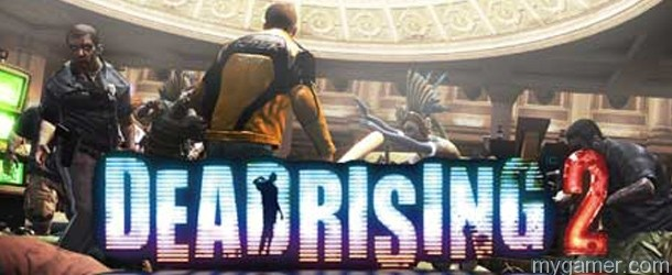 Dead Rising 2 and Case Zero Now Free for XBL Gold Members Dead Rising 2 and Case Zero Now Free for XBL Gold Members Dead Rising 2 banner