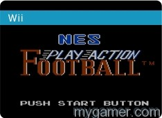 nes_play_action_football