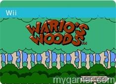 warios_woods