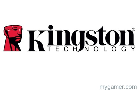 Kingston Set to Host Dota 2 Finals in Vegas Kingston Set to Host Dota 2 Finals in Vegas Kingston banner