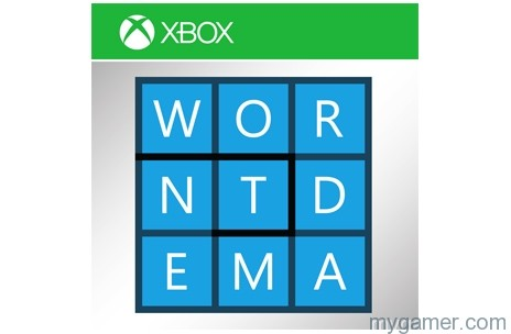 Earn Xbox Achievements on Android Phones with Microsoft's Wordament Earn Xbox Achievements on Android Phones with Microsoft's Wordament Wordament Banner