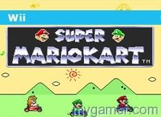super_mario_kart_main