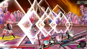 Conception II ATLUS and Spike Chunsoft Announce Conception II: Children of the Seven Stars ATLUS and Spike Chunsoft Announce Conception II: Children of the Seven Stars C24 300x170