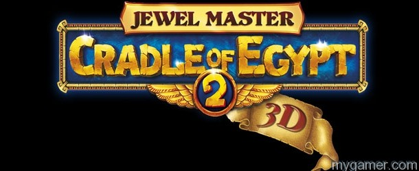 Jewel Master: Cradle of Egypt 2 3D Review Jewel Master: Cradle of Egypt 2 3D Review Jewel Master Cr of Egypt2 banner