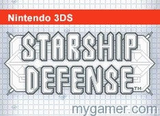 starship_defense