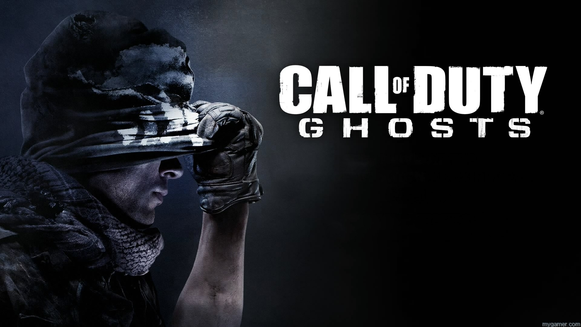 Call of Duty: Ghosts Review Call of Duty: Ghosts Review 135