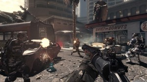 Call-Of-Duty-Ghosts-3 Call of Duty: Ghosts Review Call of Duty: Ghosts Review Call Of Duty Ghosts 3 300x168