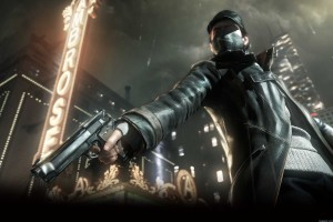 [Home Page Carousel] Aiden_Gun_Down_99826 Top 10 most anticipated games of 2014 Top 10 most anticipated games of 2014 Home Page Carousel Aiden Gun Down 99826
