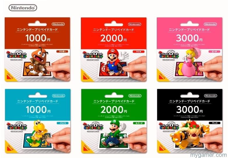 Weekly 3DS eShop Sale January 27, 2014 Weekly 3DS eShop Sale January 27, 2014 eShop Cards