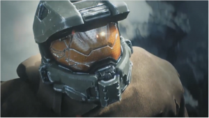 halo-5 Top 10 most anticipated games of 2014 Top 10 most anticipated games of 2014 halo 5