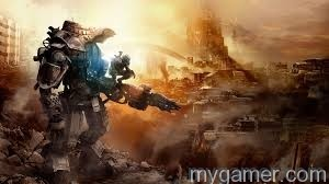 images Top 10 most anticipated games of 2014 Top 10 most anticipated games of 2014 images