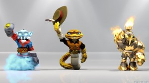 maxresdefault Skylanders: Swap Force Review Skylanders: Swap Force Review maxresdefault 300x168