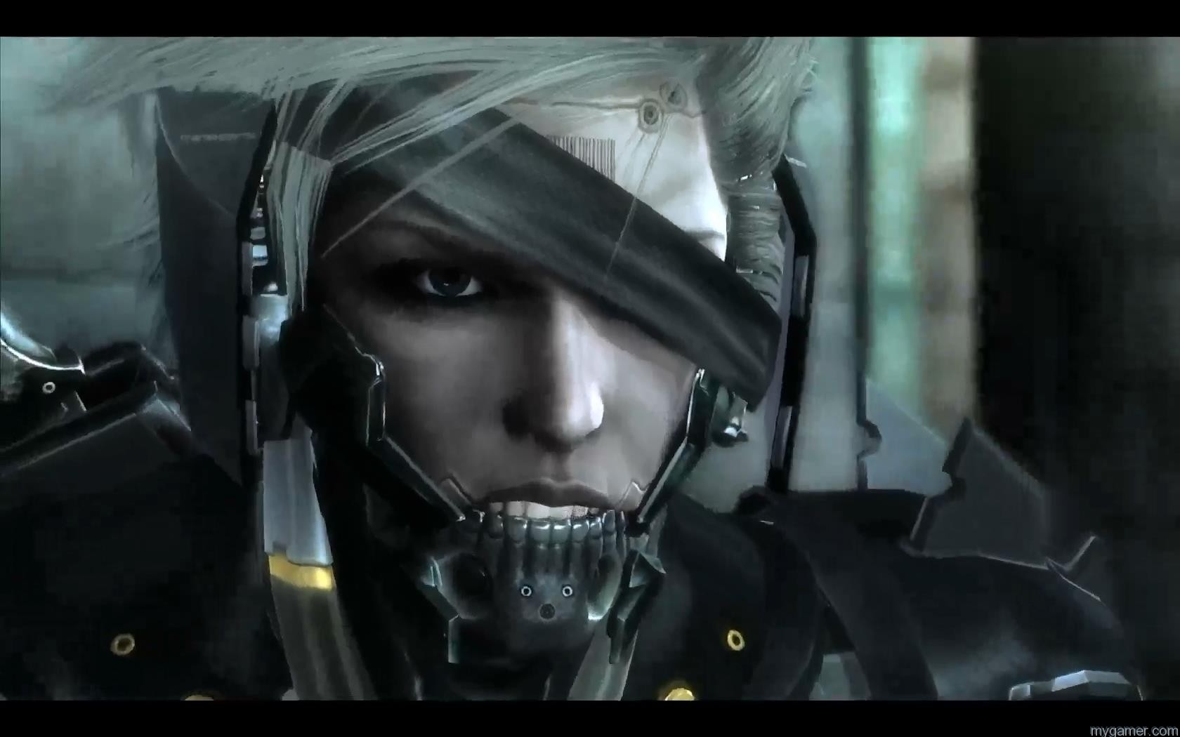 Mygamer Streaming Cast Awesome Blast! Metal Gear Rising Mygamer Streaming Cast Awesome Blast! Metal Gear Rising metalgear