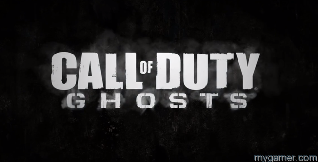 Call of Duty: Ghosts Onslaught DLC Pack Now Available for PlayStation and Windows PC Players Call of Duty: Ghosts Onslaught DLC Pack Now Available for PlayStation and Windows PC Players CallOfDutyGhosts
