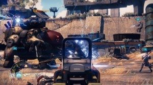 Gameplay Destiny Preview Destiny Preview Gameplay 300x168