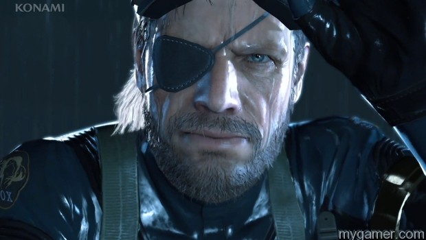 New Details on MGSV:GZ Reveals New Pricing And Exclusive Content New Details on MGSV:GZ Reveals New Pricing And Exclusive Content MGS V