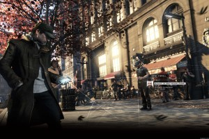 [Home Page Carousel] Aiden_Hacking_99827 Watch Dogs Preview Watch Dogs Preview Home Page Carousel Aiden Hacking 99827 300x200