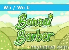 bonsai_barber