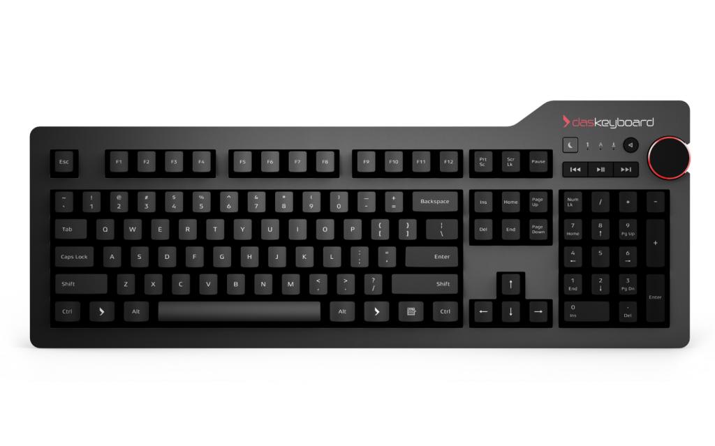 daskeyboard-4-professional-front-view Das Keyboard Announces New Das Keyboard 4 Model Das Keyboard Announces New Das Keyboard 4 Model daskeyboard 4 professional front view 1024x639