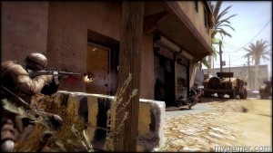 insurgency-looks-pretty-cool-in-this-gameplay-L-0nYnY5 Insurgency Review Insurgency Review insurgency looks pretty cool in this gameplay L 0nYnY51 300x169