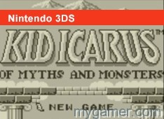 kid-icarus-myth-3ds