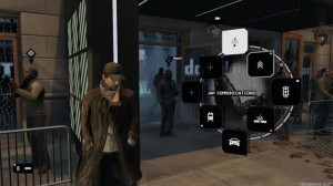 watch-dogs-screenshot-2 Watch Dogs Preview Watch Dogs Preview watch dogs screenshot 2 300x168