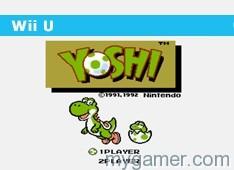 yoshi-wii